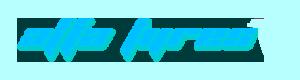 Шины, диски, камеры, колесные опоры для спецтехники AFFA АФФА
